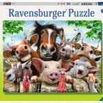 ravensburger 100 piece jigsaw