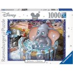 Ravensburger - Disney Moments 1941 Dumbo Jigsaw Puzzle 1000pc