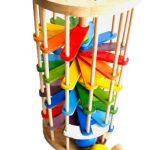 Q Toys Pound a Ball Tower