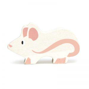 Tender Leaf Toys Mouse