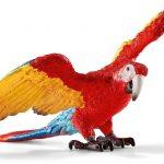 Schleich - Macaw 14737