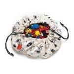 Play and Go Mini Storage Bag