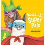 macca-and-al-super-pals