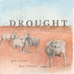 Jackie French Book Drought