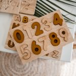 q toys natural number puzzle