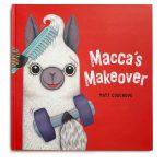 Maccas Makeover Matt Cosgrove