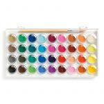Djeco 36 Gouache Colour Paints