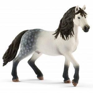 Schleich Andalusian Stallion